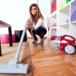 Best Canister Vacuum Reviews