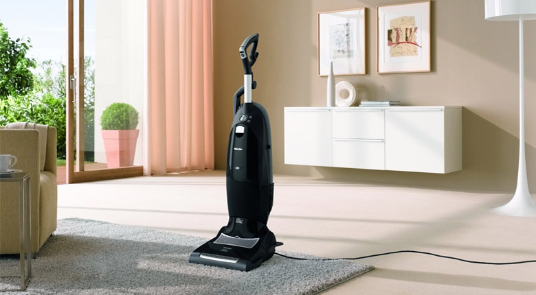 The Best Upright Vacuum Cleaners Of 2018 Explained And
