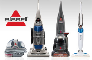 bissell vacuum reviews our top 10 roundup - Bissell Vacuum Cleaners
